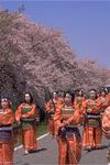 06薙刀隊1